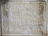 Caidita de Roma