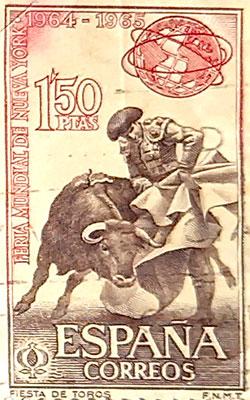 Victoria de Teseo sobrel Minotauro cronología Bankia