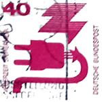 #mareablanca 17NO 12h plz España